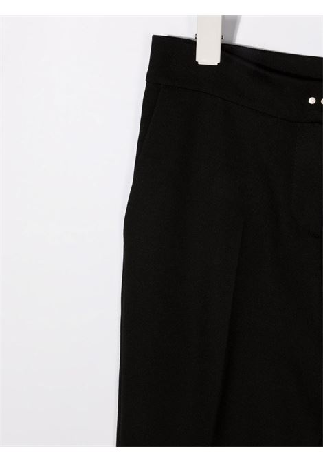 FAY | Trousers | 5P6511J0035930T