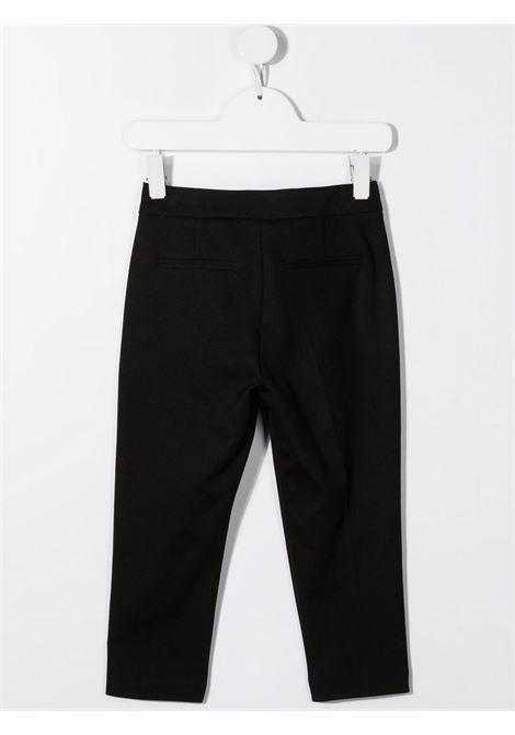 FAY | Trousers | 5P6511J0035930