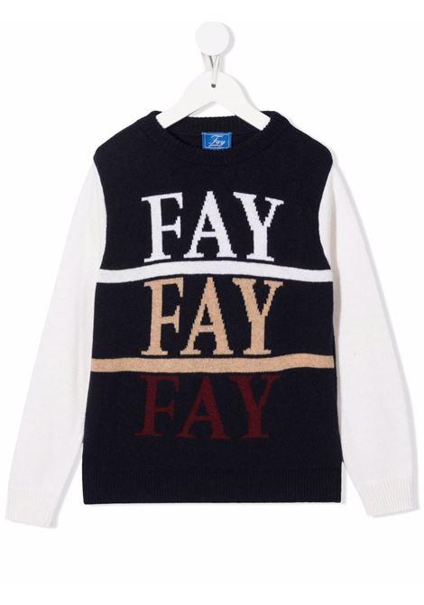 FAY |  | 5P9210W0002621AV