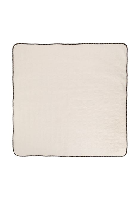 fendi coperta FENDI | Coperta | BUJ150ACOYF19J5