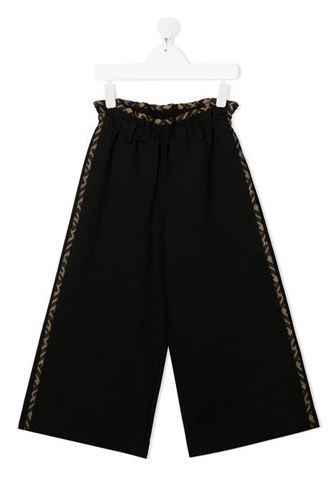 FENDI | Trousers | JFF206A6IKF0QA1
