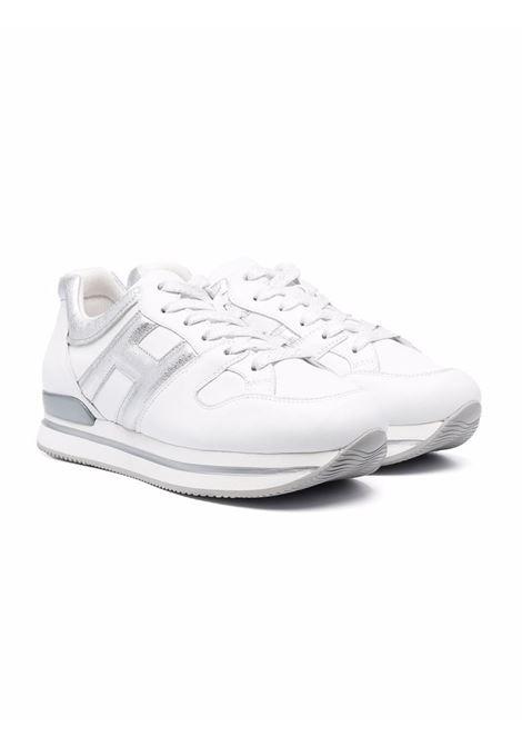 hogan j222 HOGAN | Sneakers | HXR2220T548MA60351