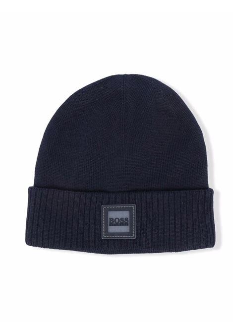HUGO BOSS | Hat | J01120849