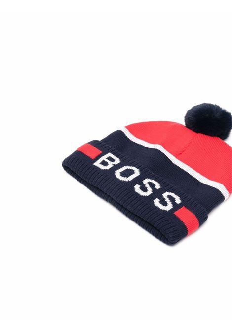 HUGO BOSS | Cappello | J01122849