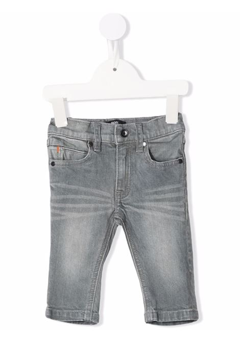 HUGO BOSS | Jeans | J0438AZ20