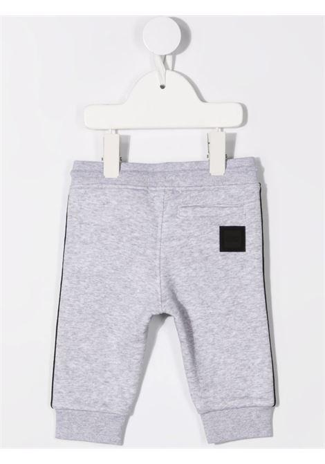 HUGO BOSS | Trousers | J04413A32