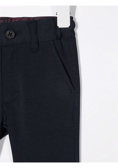 HUGO BOSS | Trousers | J04415849