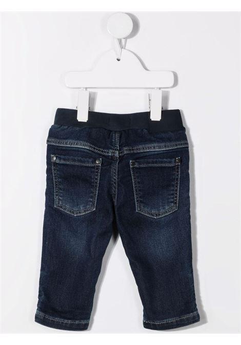 HUGO BOSS | Jeans | J04416Z07