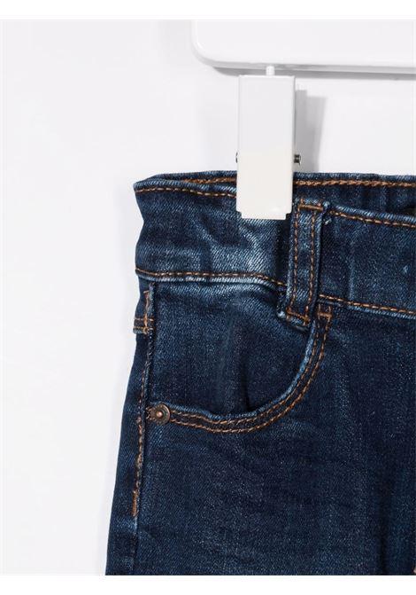 HUGO BOSS | Jeans | J04418Z07