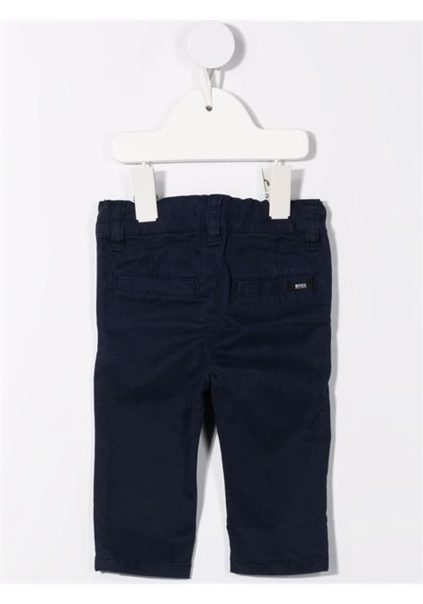 HUGO BOSS | Pantalone | J04421849