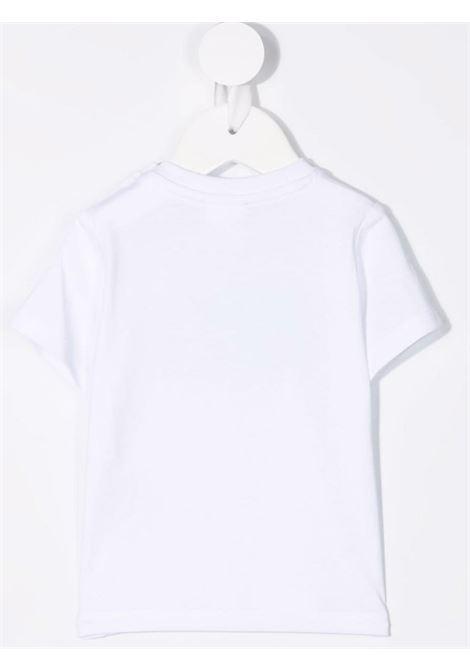 HUGO BOSS | Tshirt | J0586910B