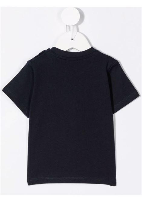 HUGO BOSS | Tshirt | J05869849