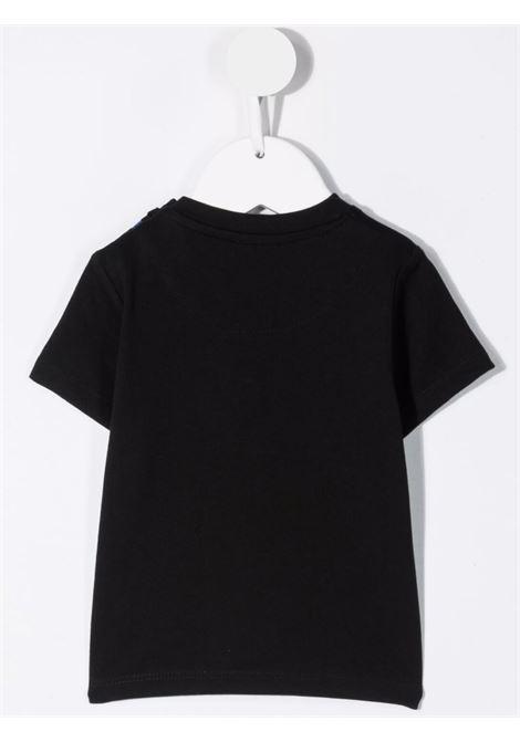HUGO BOSS | Tshirt | J0587009B