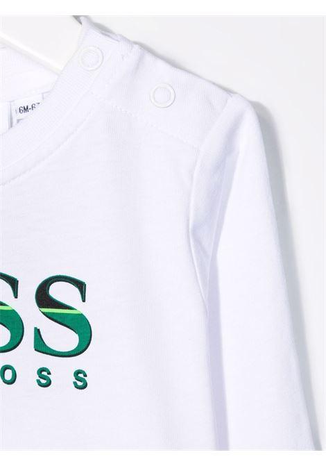 hugo boss HUGO BOSS | Tshirt | J0587110B