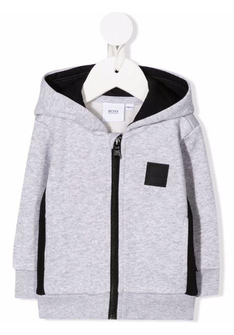 HUGO BOSS | Sweatshirt | J05901A32