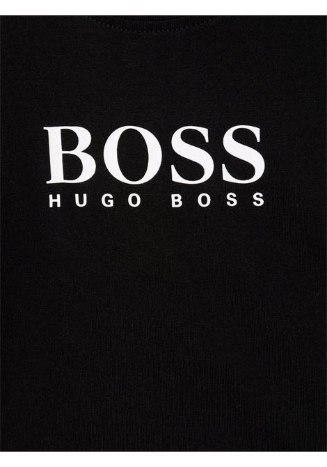 HUGO BOSS | Tshirt | J05P1009B
