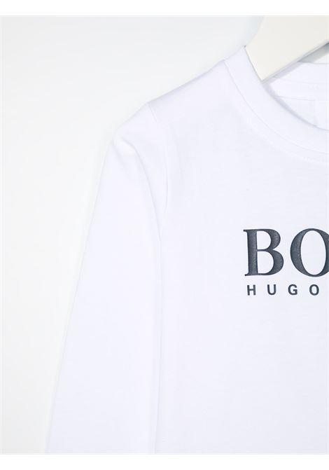 HUGO BOSS | Tshirt | J05P1010B