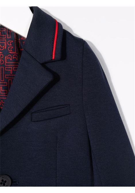 HUGO BOSS | Jacket | J06230849