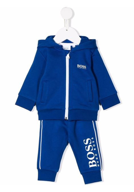 HUGO BOSS | Suit | J08055829