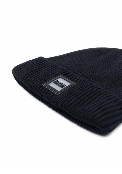 HUGO BOSS | Hat | J2124209B