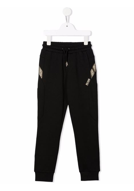 HUGO BOSS | Pantalone | J2471909B