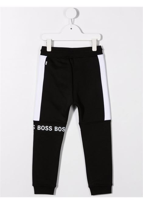 HUGO BOSS | Pantalone | J2472009B