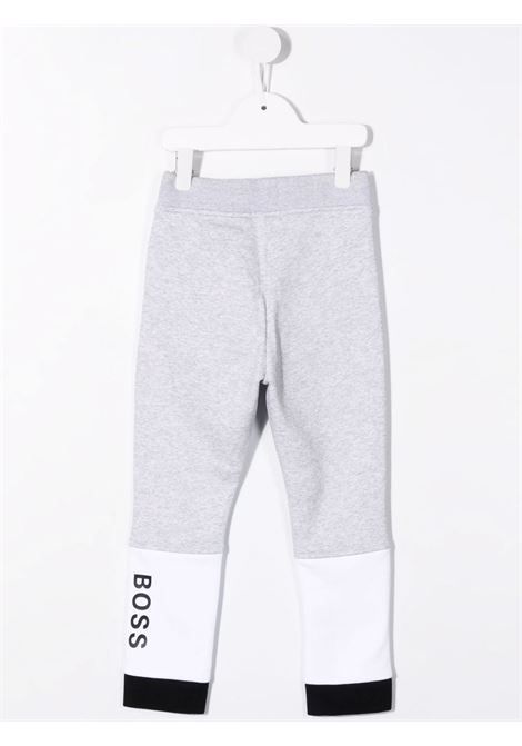 HUGO BOSS | Pantalone | J24721A32