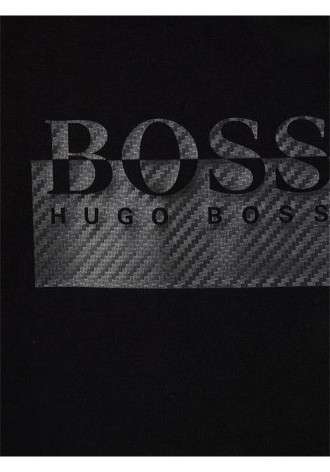 HUGO BOSS | Tshirt | J25L5409B