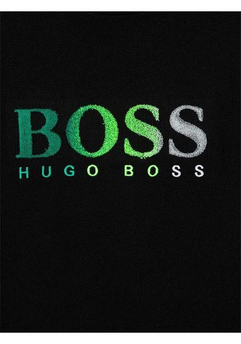 HUGO BOSS | Maglia | J25L8809B