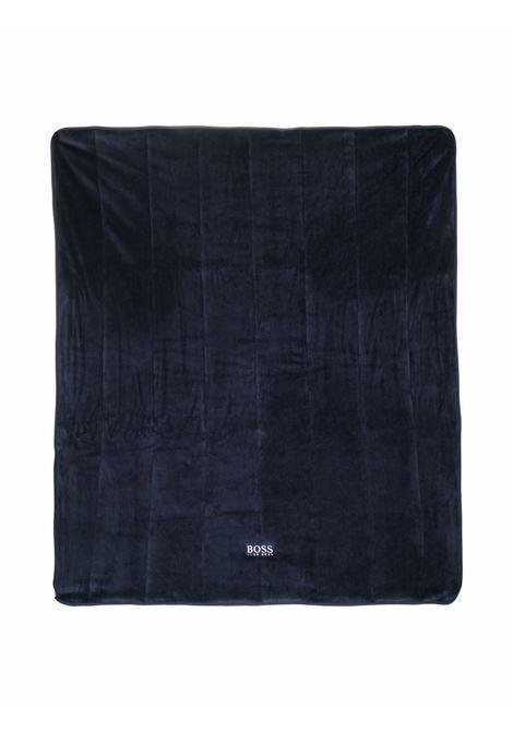 HUGO BOSS | Blanked | J90207849