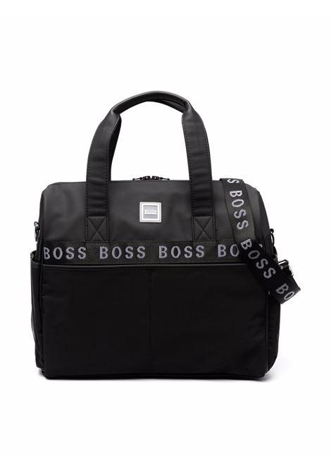 HUGO BOSS | Nursery | J9020809B