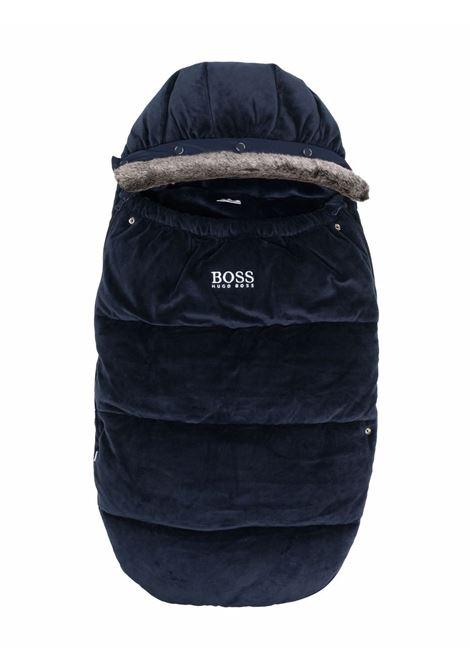 HUGO BOSS | Sacco nanna | J90215849