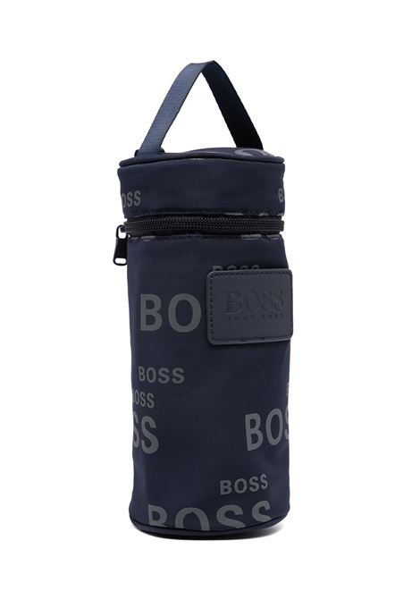 HUGO BOSS | Porta biberon | J90T97849