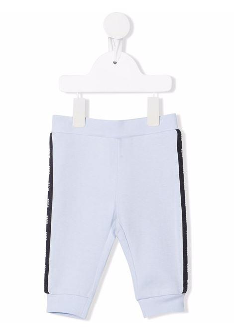 HUGO BOSS | Trousers | J94290771