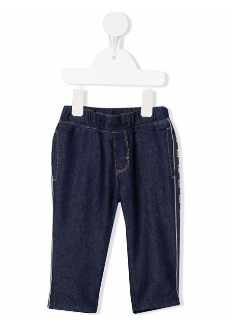 HUGO BOSS | Trousers | J94291Z09