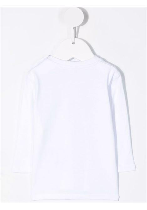 HUGO BOSS | Tshirt | J9531610B