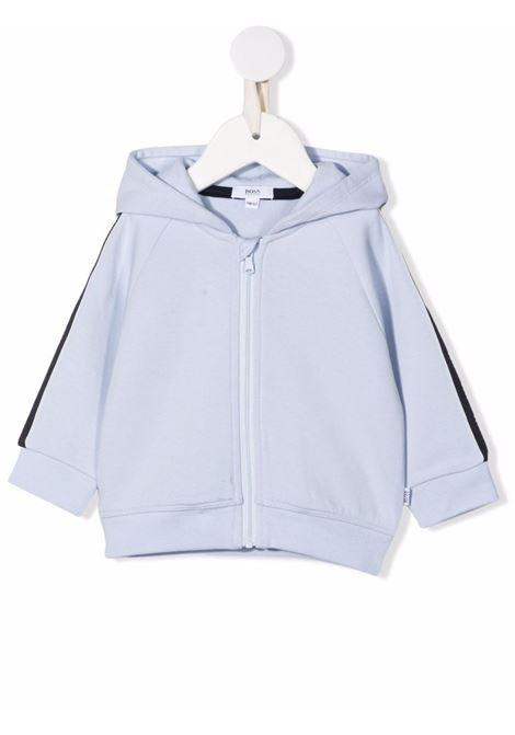 HUGO BOSS | Sweatshirt | J95321771