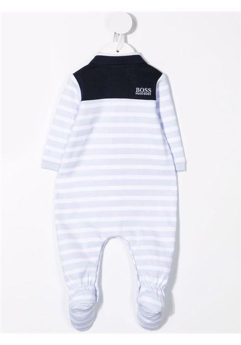 HUGO BOSS | Mini Suit | J97182771