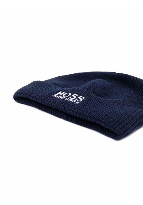 HUGO BOSS | Suit | J9830A849