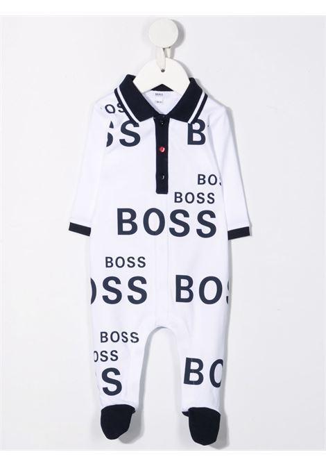 HUGO BOSS | Set suit | J9833510B