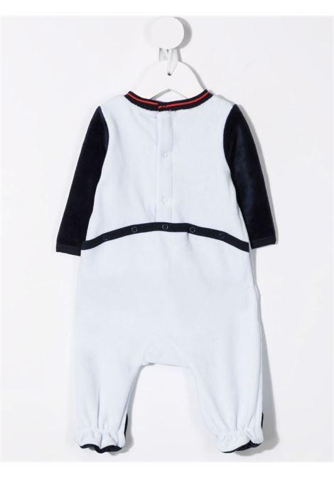 HUGO BOSS | Set suit | J98336771