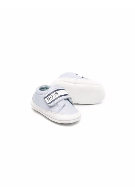 HUGO BOSS | Sneakers | J99100771