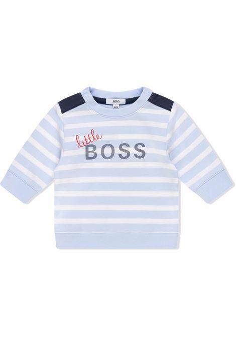HUGO BOSS | Suit | J9K069771