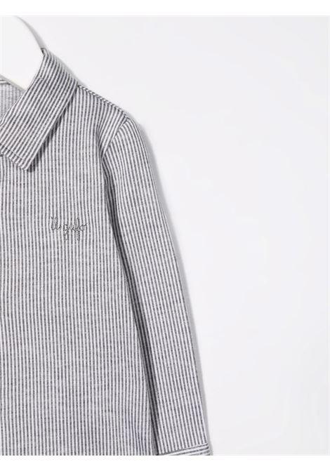 IL GUFO | Camicia | A21MB009M1061074