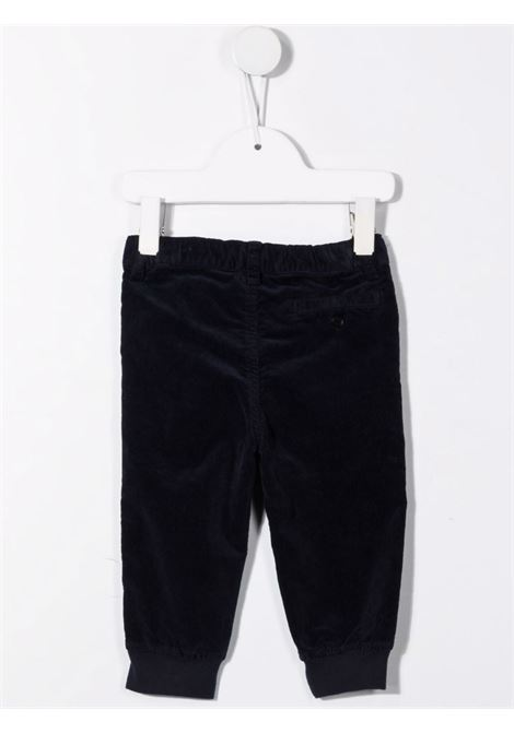 IL GUFO | Pantalone | A21PL050V6005497