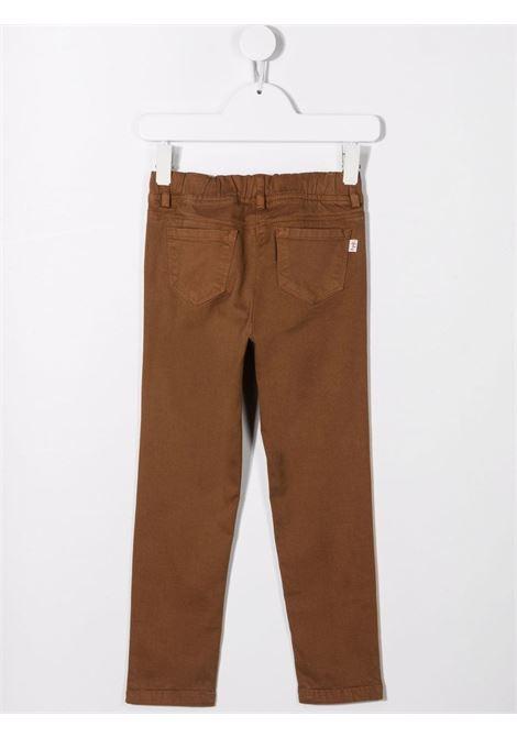 IL GUFO | Pantalone | A21PL105C6036167