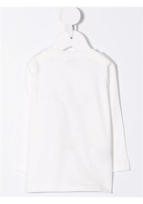 IL GUFO | Tshirt | A21TA270M00941039
