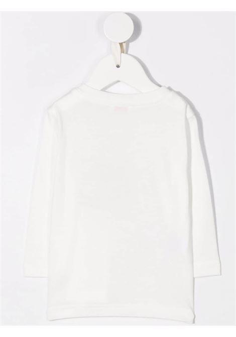 IL GUFO | Tshirt | A21TA271M00941037