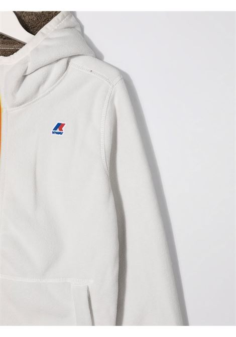 K WAY KIDS | Sweatshirt | K2113HWA51T