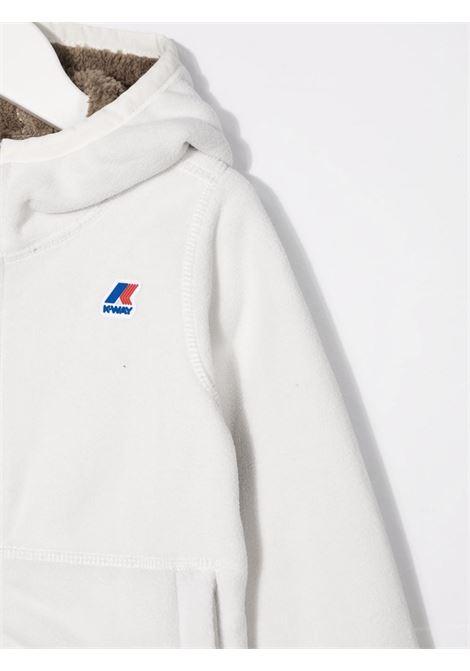 K WAY KIDS | Sweatshirt | K2113HWA51
